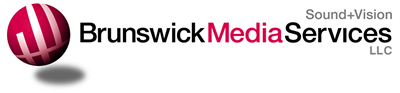 BrunswickMedia.com